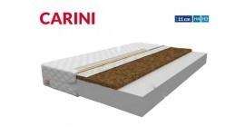 CARINI Foam Mattress