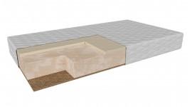 PIKOLO foam mattress