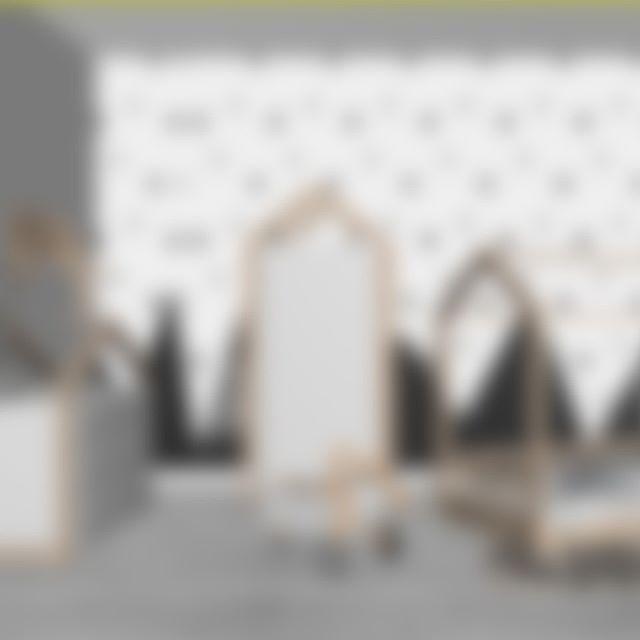 Gleich nebenan ... neue Produkte im skandinavischen Stil nähern sich einem großen Schritt, und es wird einige davon geben :) In einem Geschäft können Sie das gesamte Arrangement eines Zimmers im skandinavischen Stil erwerben.https://meinhausbett.de/Folge unserer Fanpage, es lohnt sich :) #housebed #housebeds #house #bed #hausbett #interiordesign #kinderzimmer #kinderzimmerideen