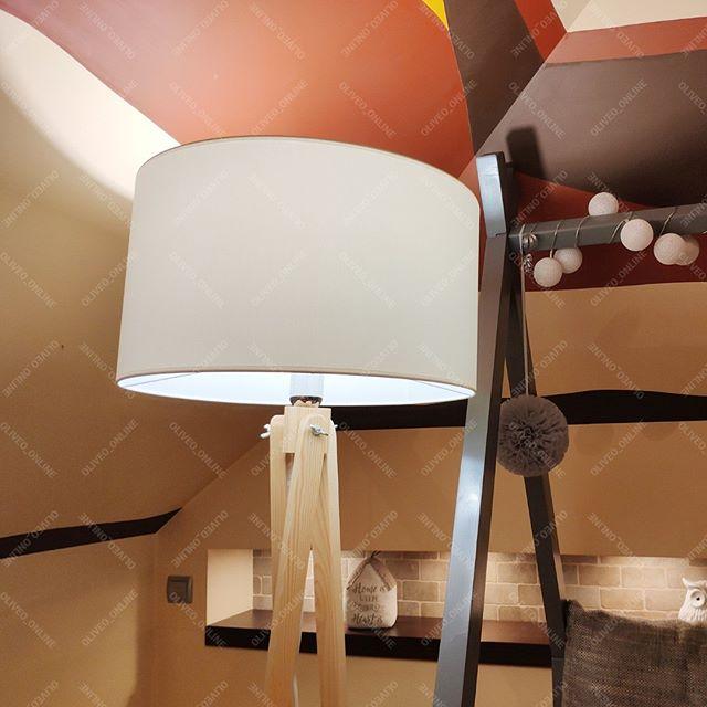 In Preorder können Sie unser neues Produkt kaufen. Skandinavische Lampe von First class of Pine Wood. Möchten Sie mehr, fragen Sie uns :) #housebed #housebeds #house #bed #hausbett #interiordesign #kinderzimmer #kinderzimmerideen